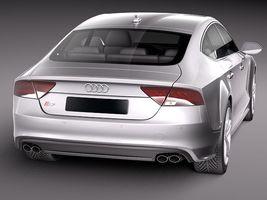 Audi S7 2013 4068_6.jpg