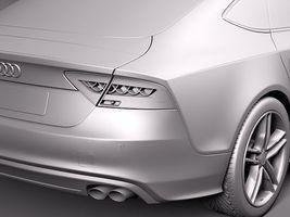 Audi S7 2013 4068_9.jpg