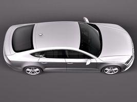 Audi S7 2013 4068_8.jpg