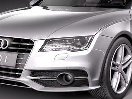 Audi S7 2013 4068_3.jpg