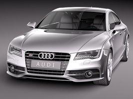 Audi S7 2013 4068_2.jpg