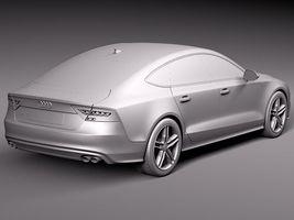 Audi S7 2013 4068_12.jpg
