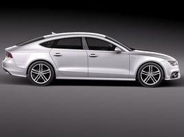 Audi S7 2013 4068_7.jpg