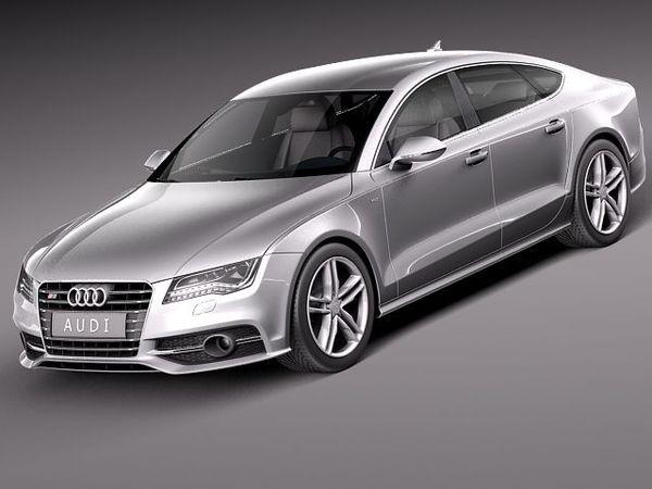 Audi S7 2013 4068_1.jpg