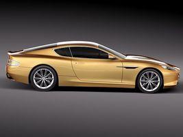 Aston Martin Virage 2012 4073_7.jpg