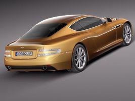 Aston Martin Virage 2012 4073_5.jpg