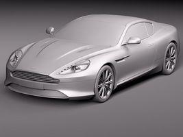 Aston Martin Virage 2012 4073_13.jpg