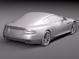 Aston Martin Virage 2012 4073_9.jpg