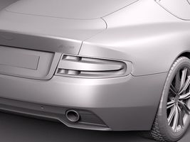 Aston Martin Virage 2012 4073_11.jpg