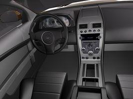 Aston Martin Virage 2012 4073_10.jpg