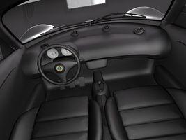 Lotus Elise 2012 4082_9.jpg