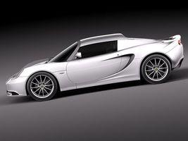 Lotus Elise 2012 4082_7.jpg