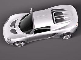 Lotus Elise 2012 4082_8.jpg