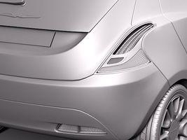 Chrysler Ypsilon 2012 4088_10.jpg