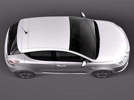 Chrysler Ypsilon 2012 4088_8.jpg