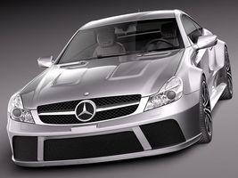 Mercedes SL65 AMG Black 2010 4089_2.jpg