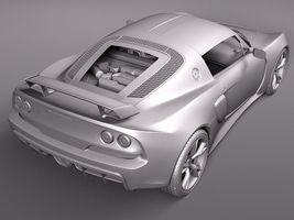 Lotus Exige S 2012 4090_10.jpg