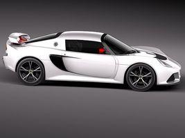 Lotus Exige S 2012 4090_7.jpg