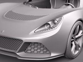 Lotus Exige S 2012 4090_11.jpg