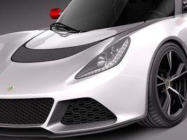 Lotus Exige S 2012 4090_3.jpg