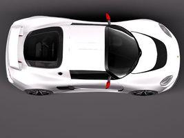 Lotus Exige S 2012 4090_8.jpg