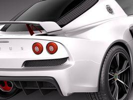 Lotus Exige S 2012 4090_4.jpg