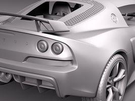 Lotus Exige S 2012 4090_13.jpg
