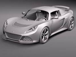 Lotus Exige S 2012 4090_12.jpg