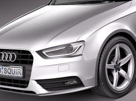Audi A4 Avant 2013 4100_3.jpg