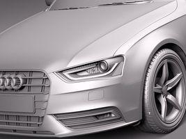 Audi A4 Avant 2013 4100_10.jpg