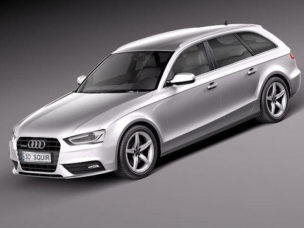 Audi A4 Avant 2013 4100_1.jpg
