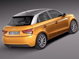 Audi A1 Sportback 2013 4101_5.jpg