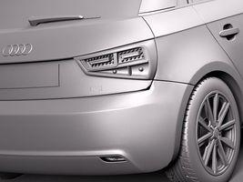 Audi A1 Sportback 2013 4101_11.jpg