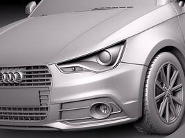 Audi A1 Sportback 2013 4101_10.jpg