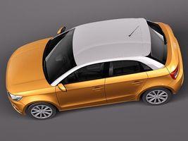 Audi A1 Sportback 2013 4101_8.jpg