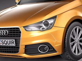 Audi A1 Sportback 2013 4101_3.jpg