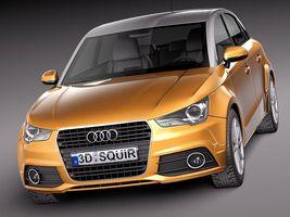 Audi A1 Sportback 2013 4101_2.jpg