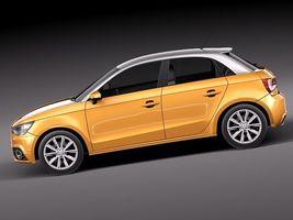 Audi A1 Sportback 2013 4101_7.jpg