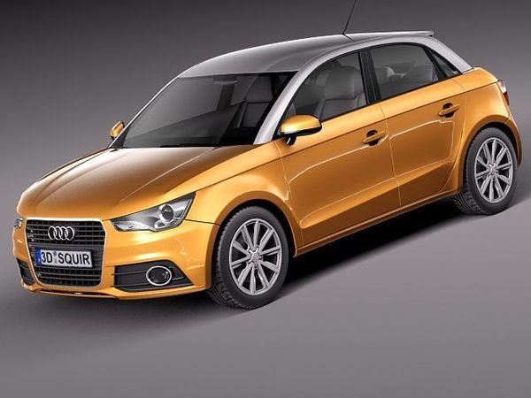 Audi A1 Sportback 2013 4101_1.jpg
