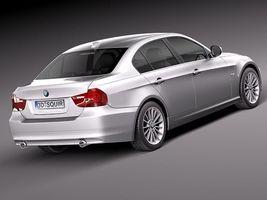 BMW 3 e90 2006 2011 4105_6.jpg