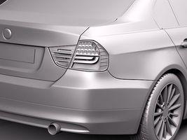 BMW 3 e90 2006 2011 4105_9.jpg