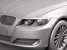BMW 3 e90 2006 2011 4105_12.jpg