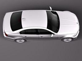 BMW 3 e90 2006 2011 4105_8.jpg