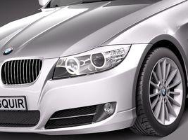 BMW 3 e90 2006 2011 4105_3.jpg