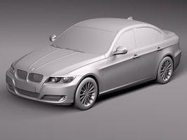 BMW 3 e90 2006 2011 4105_11.jpg