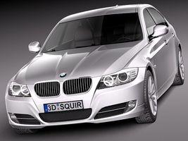 BMW 3 e90 2006 2011 4105_2.jpg