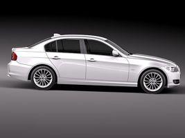 BMW 3 e90 2006 2011 4105_7.jpg