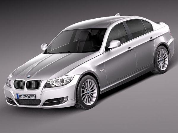 BMW 3 e90 2006 2011 4105_1.jpg