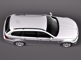 BMW 3 e91 estate 2006 2011 4109_8.jpg