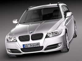 BMW 3 e91 estate 2006 2011 4109_2.jpg